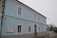 Musikschulbüro-