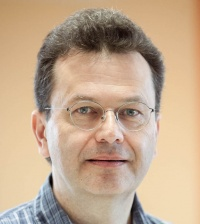 Ullreich Rainer-