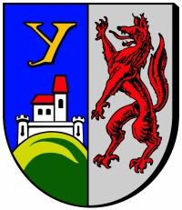 Böheimkirchen-