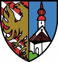Kirchstetten-